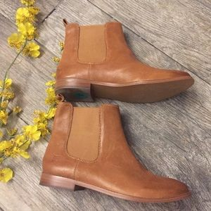 ❗️Last Pair❗️ Frye Anna Chelsea Ankle Boots